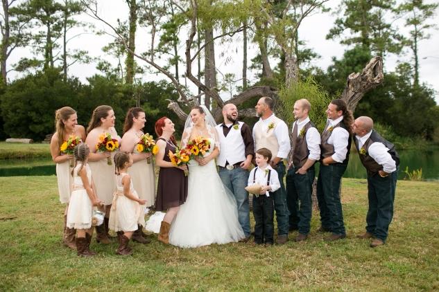 virginia-southern-fall-farm-wedding-photo-66
