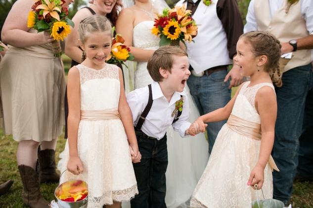 virginia-southern-fall-farm-wedding-photo-68