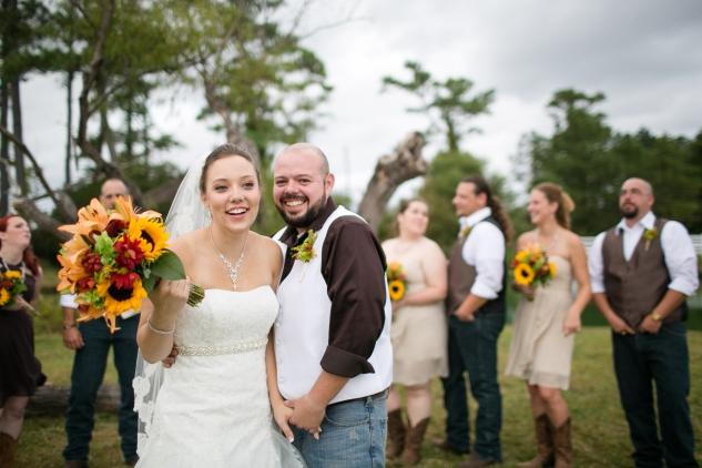 virginia-southern-fall-farm-wedding-photo-73