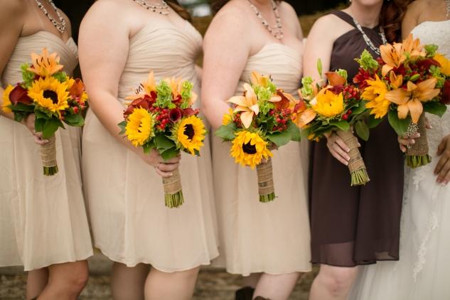 virginia-southern-fall-farm-wedding-photo-76