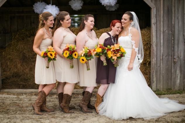 virginia-southern-fall-farm-wedding-photo-77