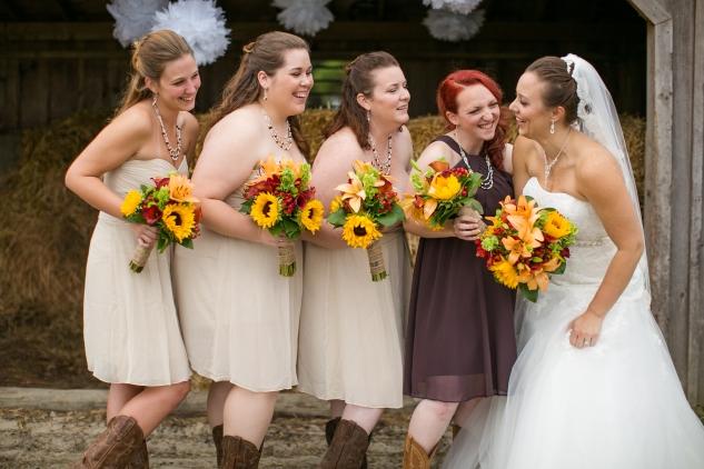virginia-southern-fall-farm-wedding-photo-79