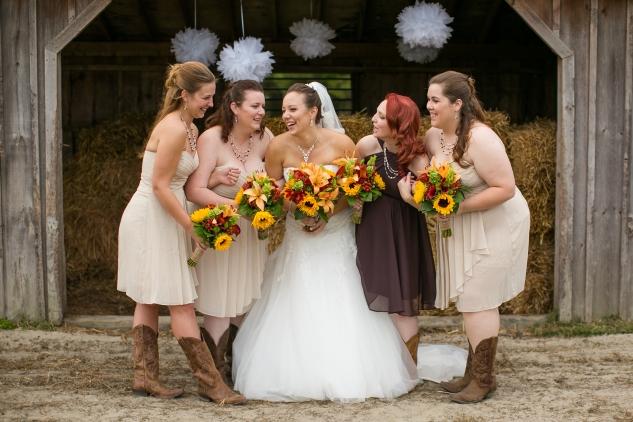 virginia-southern-fall-farm-wedding-photo-80