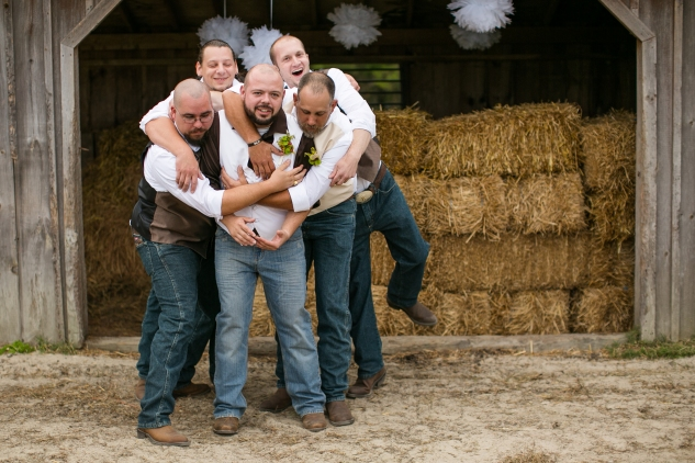 virginia-southern-fall-farm-wedding-photo-83