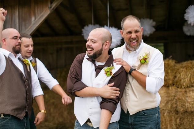 virginia-southern-fall-farm-wedding-photo-84