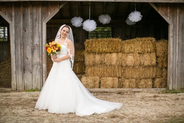 virginia-southern-fall-farm-wedding-photo-91