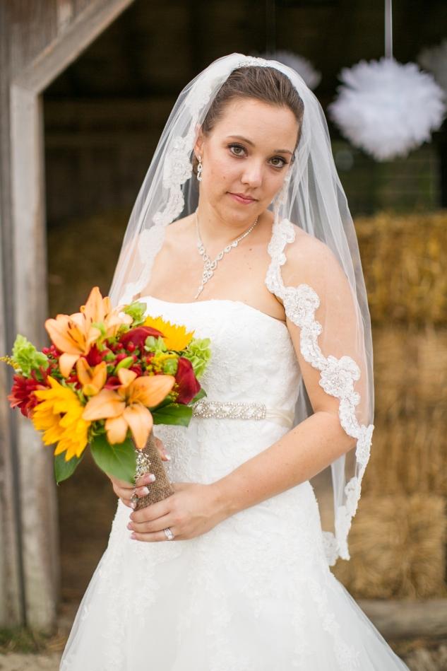virginia-southern-fall-farm-wedding-photo-92