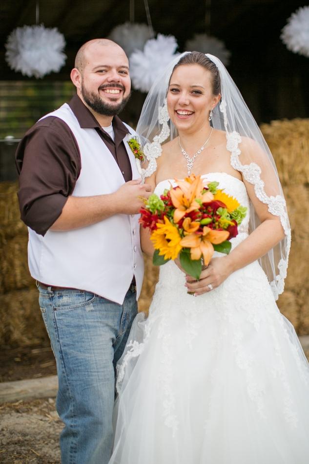 virginia-southern-fall-farm-wedding-photo-94