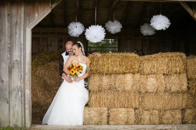 virginia-southern-fall-farm-wedding-photo-96