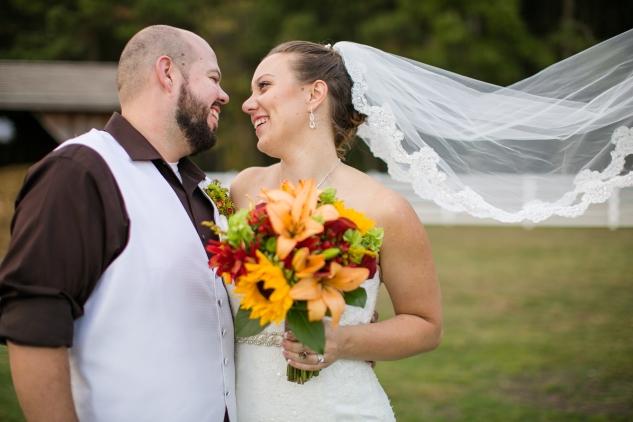 virginia-southern-fall-farm-wedding-photo-99