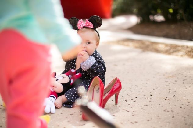 ellie-9-month-heels-sweater-1