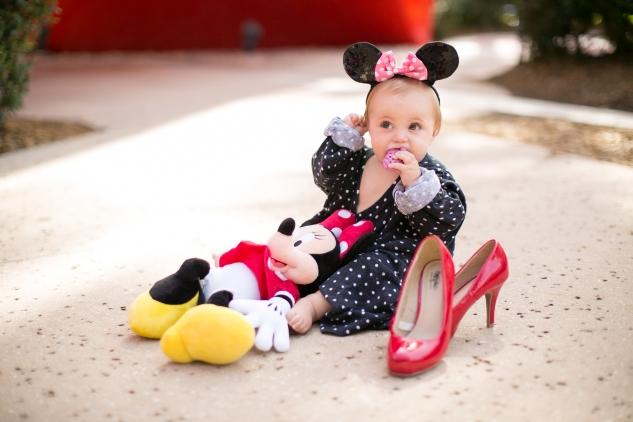 ellie-9-month-heels-sweater-2