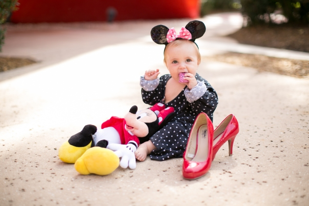 ellie-9-month-heels-sweater-4