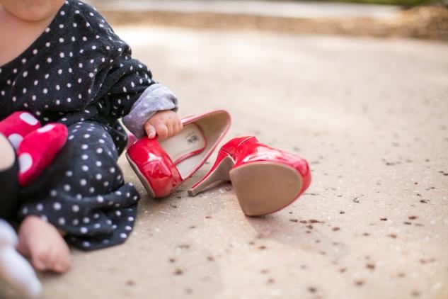 ellie-9-month-heels-sweater-9