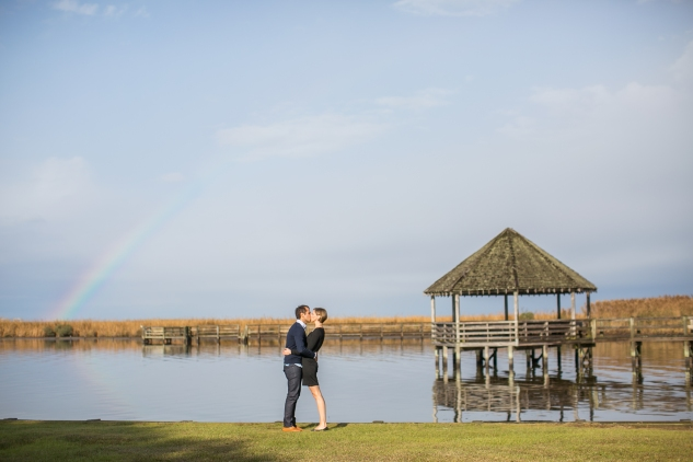 outer-banks-wedding-photo-whalehead-club-corolla-23