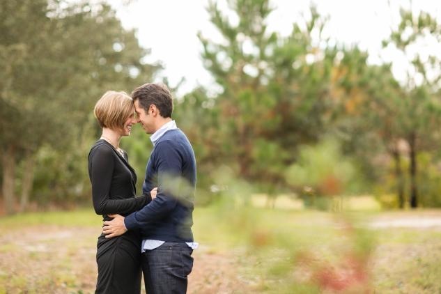 outer-banks-wedding-photo-whalehead-club-corolla-27