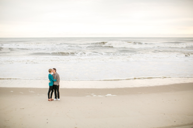 outer-banks-wedding-photo-whalehead-club-corolla-7