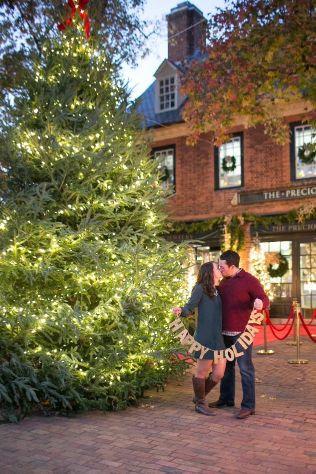 williamburg-holiday-engagement-photo-49