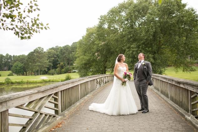 amy-pete-wedding-792