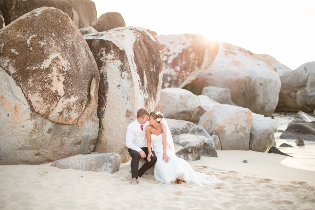 bvi-british-virgin-islands-wedding-photo-amanda-hedgepeth-125