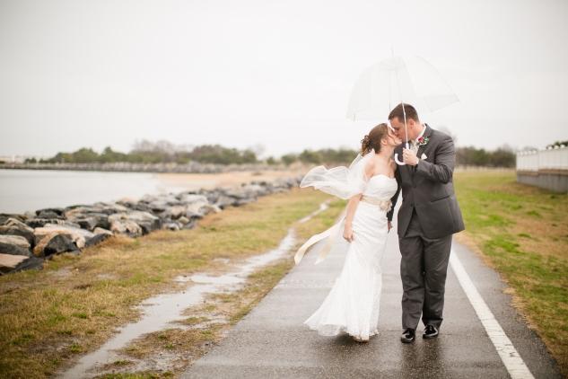 chesapeake-norfolk-naval-base-wedding-photographer-80