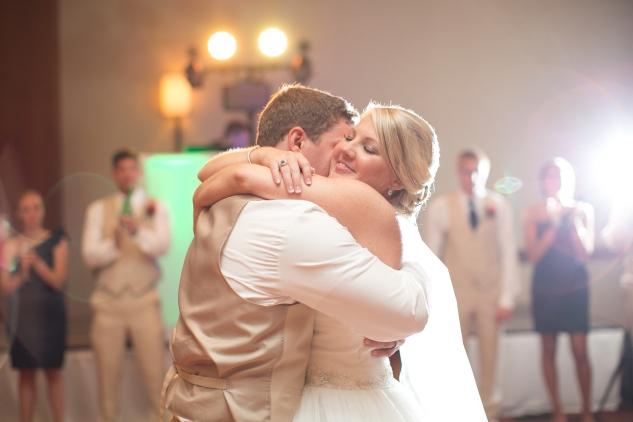 christie-alex-wedding-790