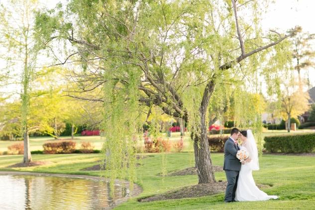 coral-mint-virginia-beach-signature-west-neck-wedding-119