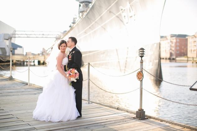 half-moone-coral-navy-nautical-wedding-photographer-128