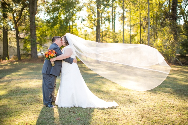 southampton-county-wedding-65