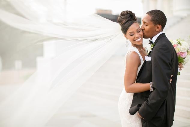 tuckahoe-womans-club-richmond-virginia-wedding-62