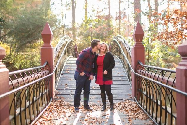 williamsburg-engagements-wedding-photo-photographer-1