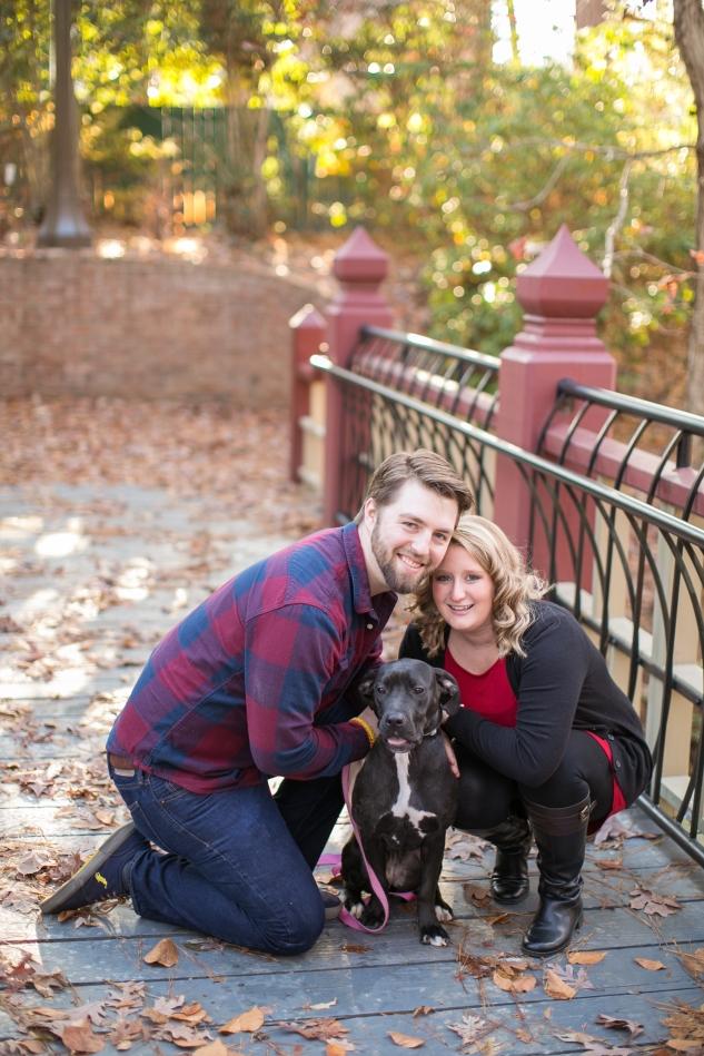 williamsburg-engagements-wedding-photo-photographer-10