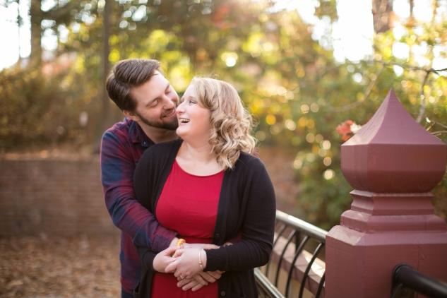 williamsburg-engagements-wedding-photo-photographer-13