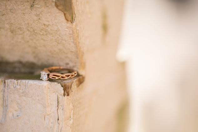 williamsburg-engagements-wedding-photo-photographer-15