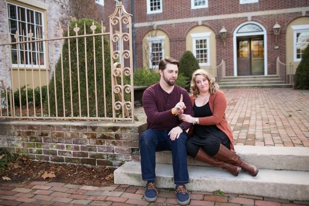 williamsburg-engagements-wedding-photo-photographer-17