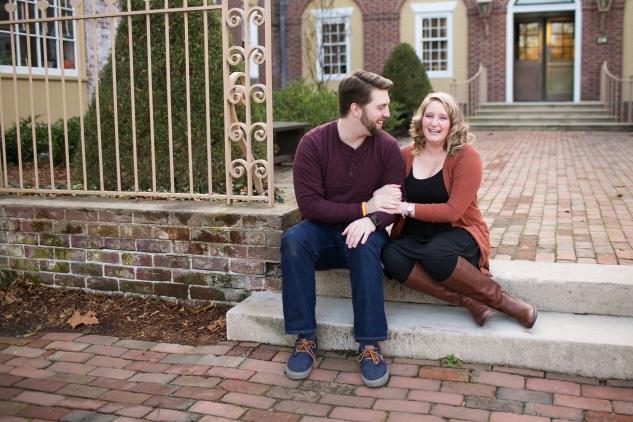 williamsburg-engagements-wedding-photo-photographer-18