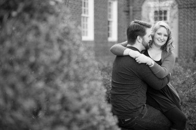 williamsburg-engagements-wedding-photo-photographer-19