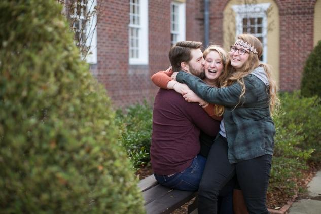 williamsburg-engagements-wedding-photo-photographer-20
