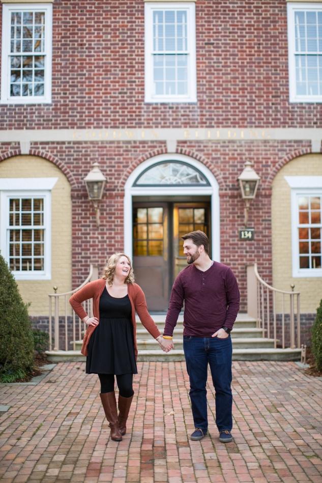 williamsburg-engagements-wedding-photo-photographer-22
