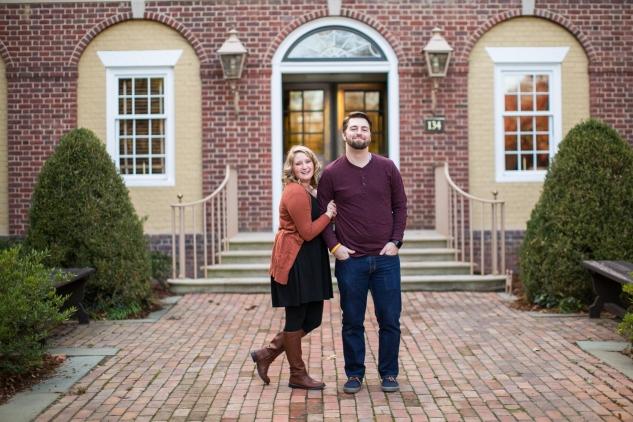williamsburg-engagements-wedding-photo-photographer-23