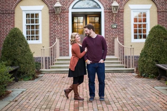 williamsburg-engagements-wedding-photo-photographer-24
