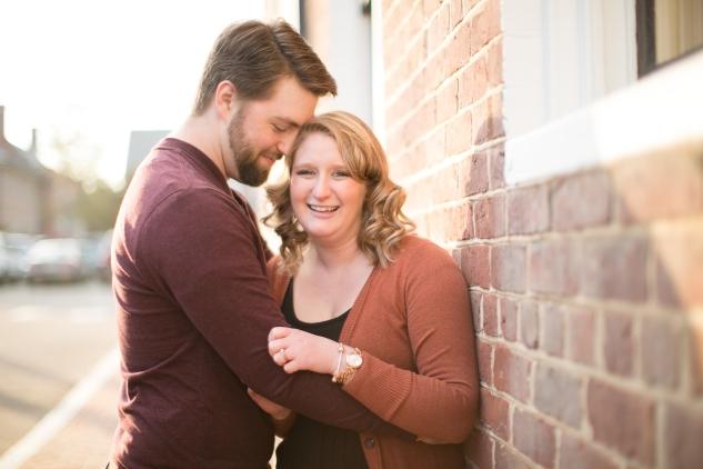 williamsburg-engagements-wedding-photo-photographer-25