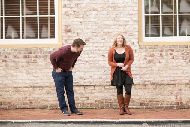 williamsburg-engagements-wedding-photo-photographer-26
