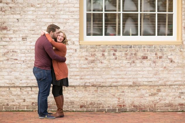 williamsburg-engagements-wedding-photo-photographer-27
