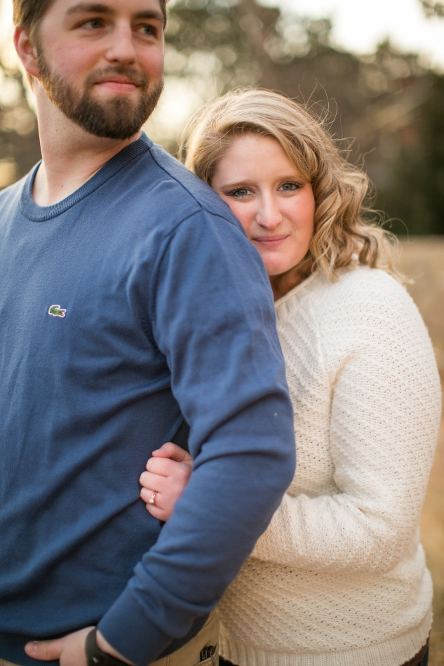 williamsburg-engagements-wedding-photo-photographer-32