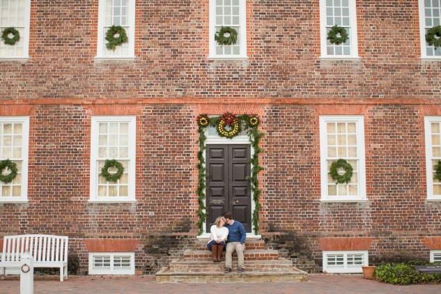 williamsburg-engagements-wedding-photo-photographer-34