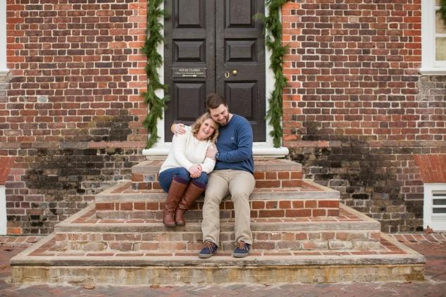 williamsburg-engagements-wedding-photo-photographer-35