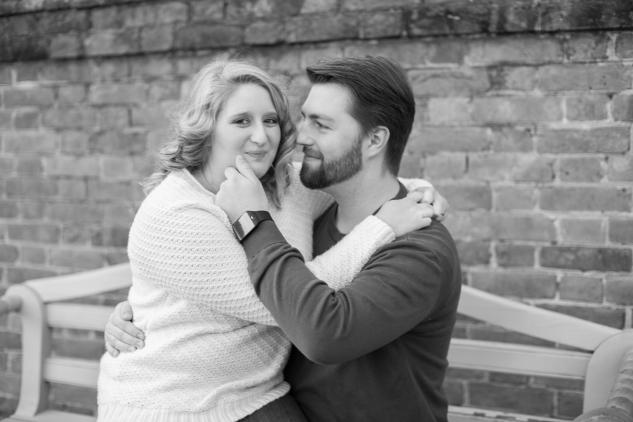 williamsburg-engagements-wedding-photo-photographer-38