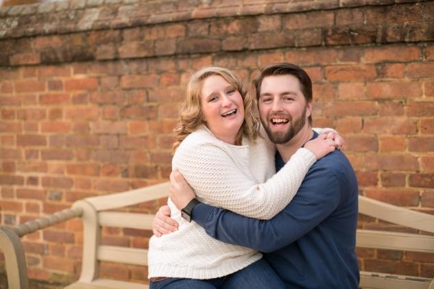 williamsburg-engagements-wedding-photo-photographer-39