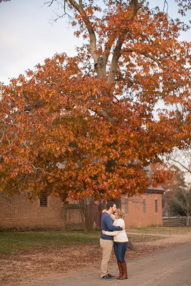 williamsburg-engagements-wedding-photo-photographer-40